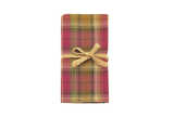 Highland napkin (set of 4)